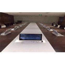 液晶屏桌面翻转器,南京唯美厂家,资阳翻转器图片