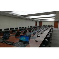 南京唯美无纸化(图)_无纸化会议系统品牌_焦作无纸化会议系统图片