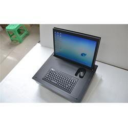 大丰无纸化会议系统-电子桌牌无纸化会议系统-南京唯美图片
