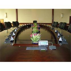 电子桌牌,宜兴电子桌牌,南京唯美图片