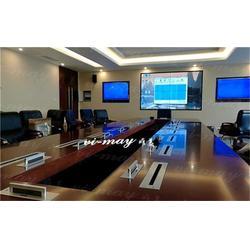 南通无纸化会议系统厂家、南京唯美、南通无纸化会议系统图片