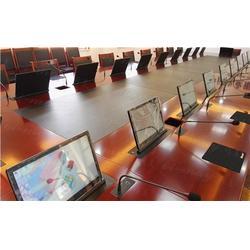 江阴无纸化办公系统-南京唯美-江阴无纸化办公系统厂家图片