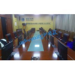 无纸化会议系统研发生产厂家,南京唯美,铜川无纸化会议系统图片