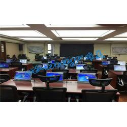 黔南州无纸化会议系统、无纸化会议系统研发制造厂家、南京唯美图片