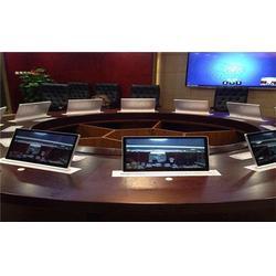南京唯美 电脑屏幕翻转-翻转器图片