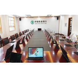 南京唯美 南京液晶屏升降器多少钱-南京液晶屏升降器图片