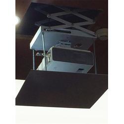 南京投影仪电动吊架,南京唯美,南京投影仪电动吊架图片