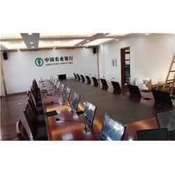 液晶屏桌面翻转器,翻转器,南京唯美厂家(查看)图片