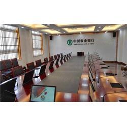 液晶屏翻转器,六盘水市翻转器,南京唯美无纸化图片