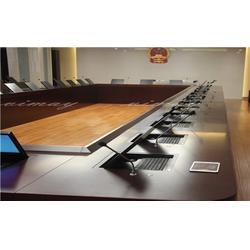 建瓯无纸化,南京唯美办公,无纸化会议管理系统图片