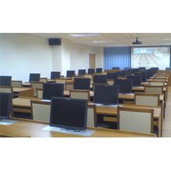 智能无纸化会议系统_南京唯美(在线咨询)_南京无纸化会议系统图片