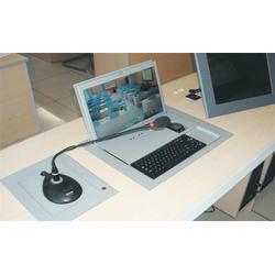 无纸化会议系统安装-许昌无纸化会议系统-南京唯美图片