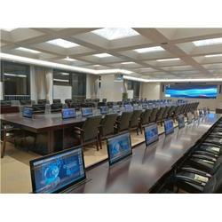 无纸化会议系统终端,南京唯美(在线咨询),安阳无纸化会议系统图片