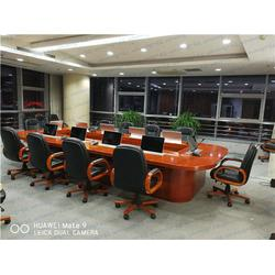 无纸化会议系统报价_绥阳无纸化会议系统_南京唯美(查看)图片