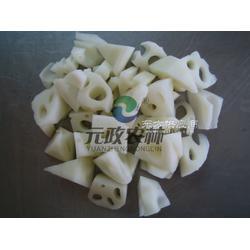 莲藕供应莲藕生产商元政农林图片