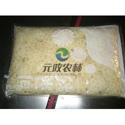 藕片供应莲藕出口生产厂家元政农林图片