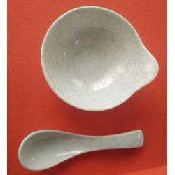 仿瓷餐具密胺餐具、鸿泽塑业(在线咨询)、密胺餐具图片