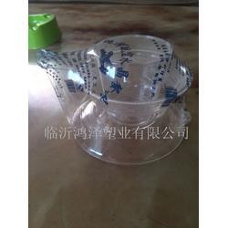 北京水晶餐具_水晶餐具_鸿泽塑业(查看)图片