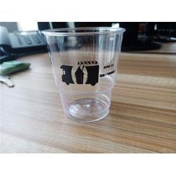 诺纳水晶杯_水晶杯_鸿泽塑业图片