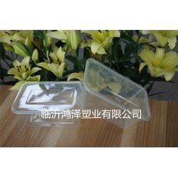 一次性打包盒|pp一次性打包盒|鸿泽塑业(优质商家)图片
