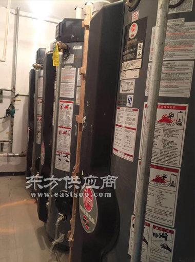 石景山热水器,中旺立华(推荐商家),恒热燃气热水器图片