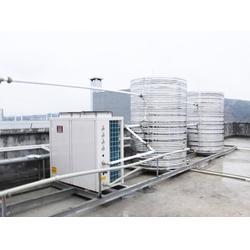 太阳能热水器工程,石景山热水工程,北京热水工程设备经销商图片