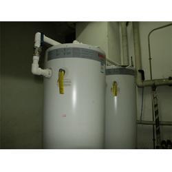 西城商用热水器、工厂热水器(优质商家)、商用热水器图片