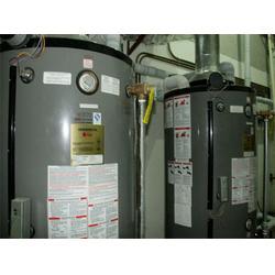 河北商用热水器(多图)、商用热水器报价、正定市商用热水器图片