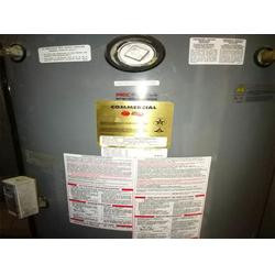 平頂山商用熱水器-河南商用熱水器廠家-容積式商用熱水器圖片