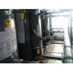 恒温热水系统、热水系统、中旺立华图片