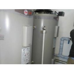 商用燃气热水器,中旺立华,商用燃气热水器维修图片