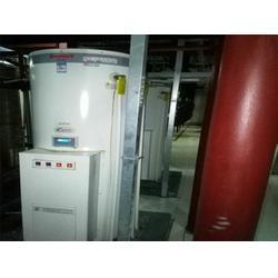 北京热水系统,朝阳热水系统,写字楼热水系统图片