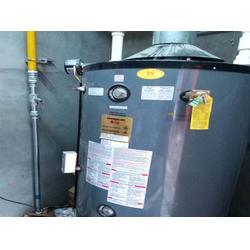 写字楼热水系统(图)、医院热水系统、汉沽热水系统图片