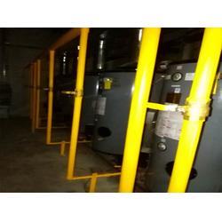 鄢陵商用热水器_河南商用热水器_太阳能商用热水器图片