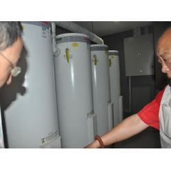 北京商用热水器、学校热水器、写字楼商用热水器图片