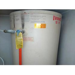 热水器,中旺立华,燃气热水器图片