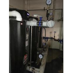 商用热水器报价、蓟县商用热水器、中旺立华图片