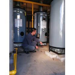 中旺立华_定州商用热水器厂家_河北容积式商用热水器厂家图片