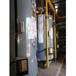 定州电热水器|中旺立华|电热水器多少钱图片