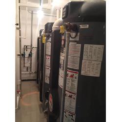 中旺立华(多图),容积式商用热水器,焦作商用热水器图片