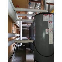 濮阳热水设备、中旺立华、取暖热水设备图片