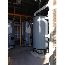 全自动商用热水器|东丽商用热水器|中旺立华图片