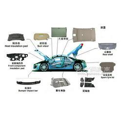SMCbMC材料模具分类-玻璃钢制品加工-玻璃钢制品-玻璃钢制品报价图片