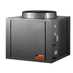 商用热水器|石家庄商用热水器|河北商用热水器(查看)图片