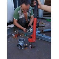 太阳能商用热水器、邢台商用热水器、中旺立华(查看)图片