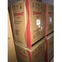 电热水器哪个品牌好,中旺立华,承德电热水器图片
