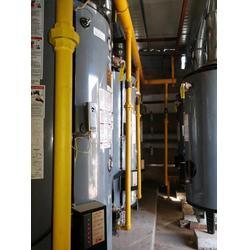 商用热水器 燕郊商用热水器 北京恒热商用热水器