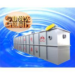 山东金双联-组合气浮-松江区组合气浮图片