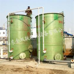 山东金双联,印染污水处理设备,洛阳印染污水处理设备图片