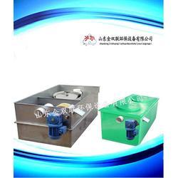 山东金双联|油水分离器|油水分离器多少钱图片